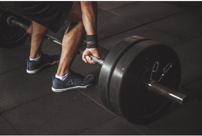 Pre-Workout: con o senza stimolanti?