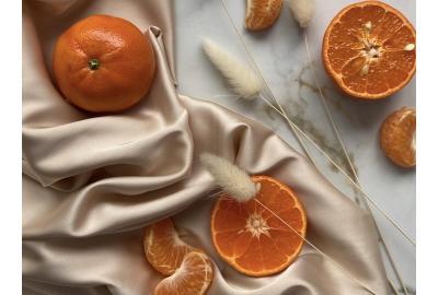 Vitamina C: proprietà e benefici
