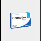 Cormadex