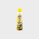 Cooking Spray 100% Olio Di Canola