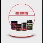 Box Fitness