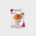 Muffin Start 1
