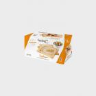 Toast al pomodoro Optimize 2