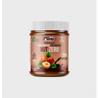 Nut Zero