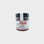 Crema Proteica Nocciola e Cacao