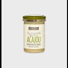 Crema di Anacardi crudi