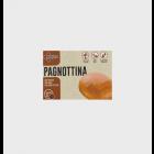 Pagnottina