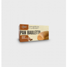 Pan bauletto dolce