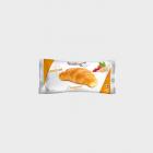 Croissant Optimize  2