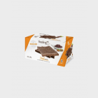 Toast al cacao optimize 2