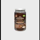 Smile Crunch 100% - Crema di Nocciole e Cacao Bio