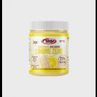 Bianco Limone Zero