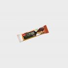 Crunchy Protein Bar Biscotto e Crema