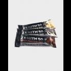 Zenith 50 Bar high protein bar