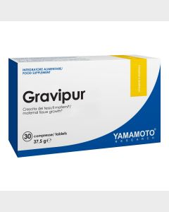 Gravipur®
