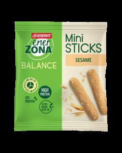 Mini Sticks Sesame (gusto sesamo)