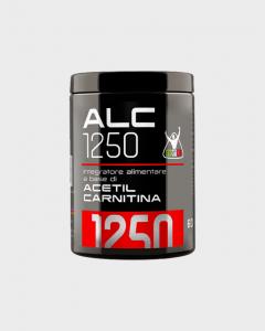 ALC 1250