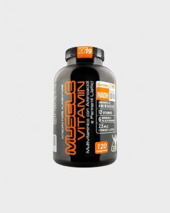 Muscle Vitamin