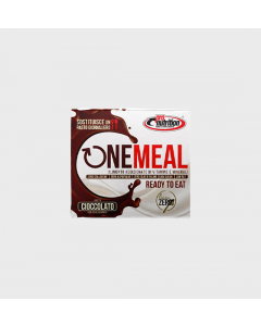 One Meal
