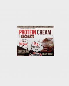 Protein Cream