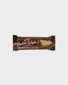 Wafer proteico