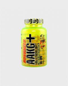 Advanced AAKG+