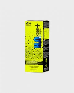 H2O Xpell+Drena