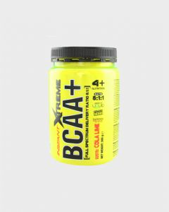 Instant Xtreme BCAA+