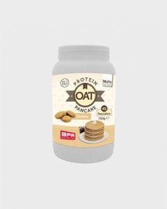 Oat Protein Pancake