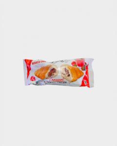 Croissant Ripieno alla Crema di Cacao Start 1