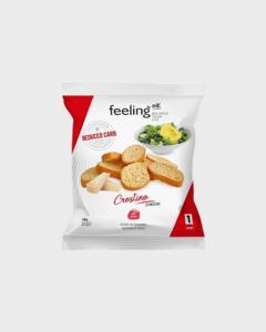 Crostino Cheese Start 1