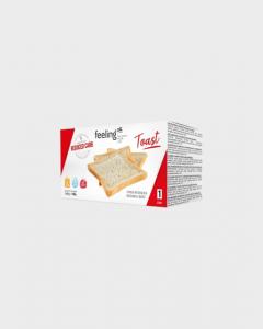 Toast Naturale Start 1