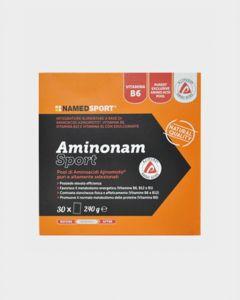 AminoNam Sport