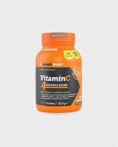 Vitamin C 4Natural Blend
