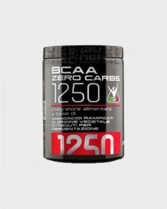 BCAA Zero Carbs 1250