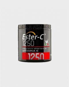 Ester-C 1250