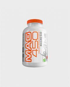 Mag 450