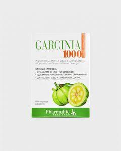 Garcinia 1000 60 Compresse