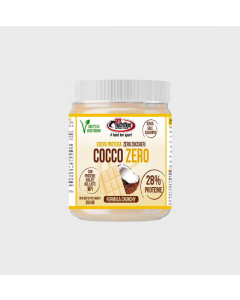 Cocco Zero Crunchy