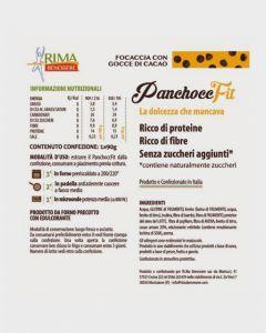 Panchocc Fit