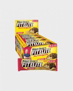 Fit Elite Protein Bar