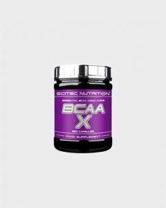 BCAA-X 330 cps