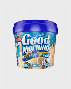 Max Protein Good Morning Instant