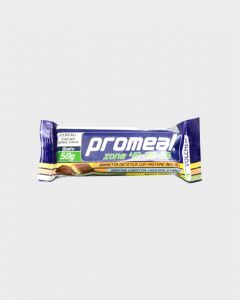 Promeal Zone 40/30/30