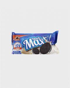 Max Protein Black Max Total Choc