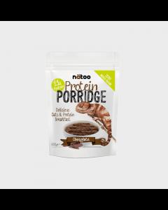 Protein Porridge Cioccolato