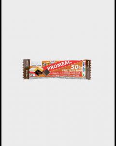 Promeal 50% protein bar Yogurt
