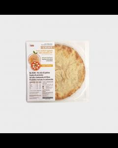 Pizza Rima Fit  - Base per Pizza e Focaccia