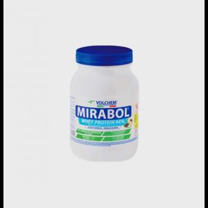 Mirabol Whey Protein 94