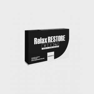 Relax RESTORE